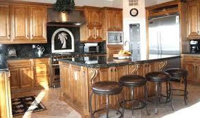 estimate cost for kitchen cabinet