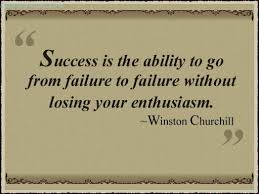 Enthusiasm Quotes Magnificent Enthusiasm Quotes Sayings Pictures And Images