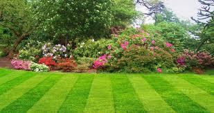 garden maintenance service. Fine Garden Garden Maintenance Intended Garden Maintenance Service D