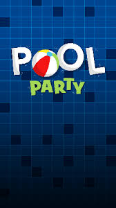 Make custom party invites to impress your loved ones. Free Pool Party Invitations Evite