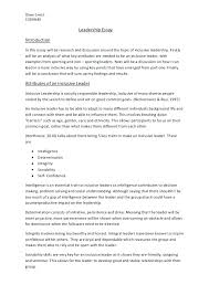 Persuasive Essay Examples For College Students Persuasive Essay Topic Ideas Example High School Academic Outline