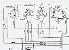 boat tachometer wiring wiring diagram split boat tach wiring wiring diagram list boat tach gauge wiring boat tach wiring wiring diagram datasource