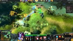 video cara cheat dota 2 steam offline bot match how to cheats