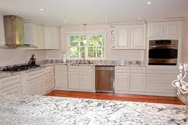 1 antique white kitchen cabinets columbus ohio