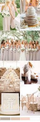 Best 25 Elegant Wedding Colors Ideas On Pinterest Elegant