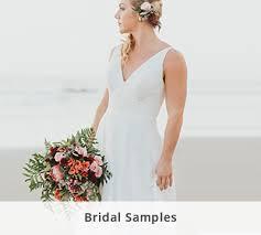 <b>Sweetheart Bridesmaid Dresses</b> | Azazie