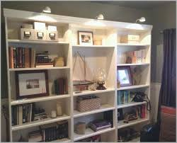 ikea bookcase lighting. Ikea Bookcase Lighting Integrated W