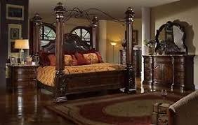 california king bed set. California King Sets Bedroom Bed Set A