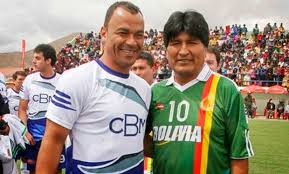 ¿Cuánto mide Evo Morales? - Altura - Real height Images?q=tbn:ANd9GcQJF00sVyG5eFk9giFURAbf-LBR4e7nz9pANoHy_HnslMeHaKzf