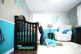 tiffany blue office. Marvellous Medium Size Of Color Bedroom Ideas Blue With Tiffany Office A