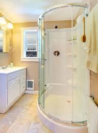 Shower cabinet foto royalty free immagini immagini e archivi
