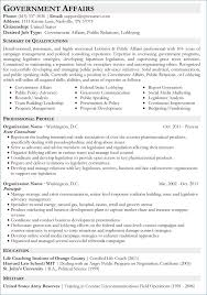 Hybrid Resume Template Awesome Hybrid Resume Template Lovely Hybrid Resume Template Igreba