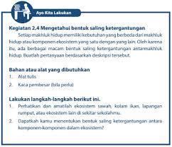 We did not find results for: Lengkap Kunci Jawaban Buku Paket Ipa Kelas 7 Semester 2 Halaman 39 40 Kurikulum 2013 Kunci Jawaban Buku Paket Terbaru Lengkap Bukupaket