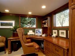 functional home office. Large Size Of Office Design:awesome Functional Home Design Cool Ideas Awesome .