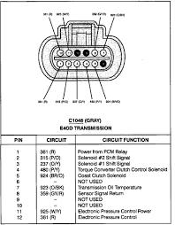 in need of borg warner 13 56 plug wiring diagram ford f150 forum in need of borg warner 13 56 plug wiring diagram screenshot177 jpg