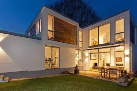 Small Picture Marvelous Contemporary Home Exterior Designs Your Idea Book Must Have