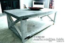 gray coffee table set rustic gray coffee table fascinating grey coffee table grey coffee table set