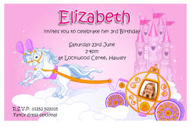 card birthday party invitation card template birthday party invitation card template photos medium size