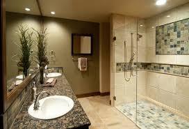 bathroom design denver. Delighful Design On Bathroom Design Denver D