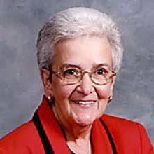 PELLETIER AGNES - Obituaries - Winnipeg Free Press Passages