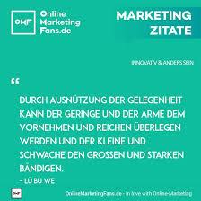 Marketing Zitate Die Dich Inspirieren Werden Und Smart Aussehen Lassen