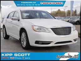 chrysler 200 2014 red. 2014 chrysler 200 limited fwd heated leather sunroof uconnect red