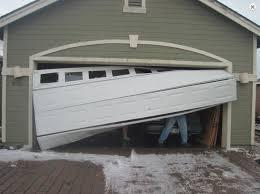 aarons garage doorsGarage Door Replacement Services  Nashville Area