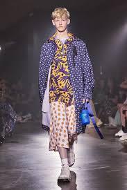2019年春夏メンズ最新ファッショントレンドアイテムおすすめコーデ