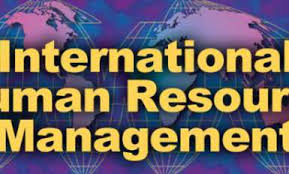 full essays online archives page of   essay international human resource management