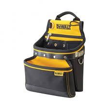 <b>Сумка для инструмента DeWalt</b> DWST1-75551 Артикул 403548 ...