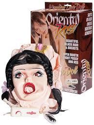 <b>Куклы</b> простые - заказ на онлайн-витрине pchelka-spb.ru с ...