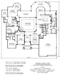 full size of decorations exquisite 4 bedroom house plans canada 19 unique 3 car garage home