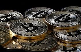 Given the disruptive nature of bitcoin and the fact that its founder is anonymous, the new digital currency has come under a lot of attack and criticism from the traditional finance industry as well as global governments. Surrey Computer Scientist Who Claims He Created Bitcoin Launches Legal Action