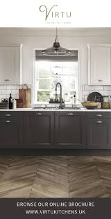 Shaker Style Kitchen 17 Best Ideas About Shaker Style Kitchens On Pinterest Grey