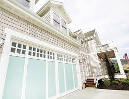 coastal garage doors12 best HOUSE  GARAGEDRIVEWAY images on Pinterest  Driveway