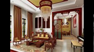asian living room furniture. Oriental Living Room Furniture Asian I