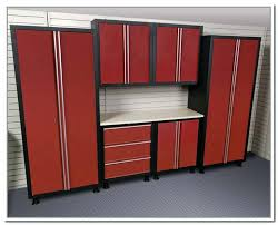 sears craftsman cabinets marvelous