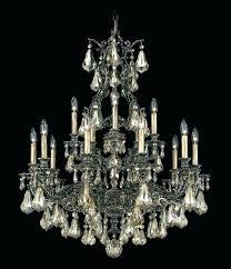 crystal chandelier parts suppliers designs