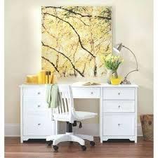white home office furniture. home office desks white oxford desk modular furniture