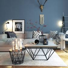 Living Room Table Decor Decorate With Style 16 Chic Coffee Table Decor Ideas Style