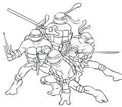 Avengers Coloring Pages Avengers Drawing For Kids At Free For