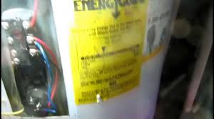 rheem 40 gallon lowboy electric water heater. plumbing tips: a 40 gallon electric water heater (not heating water) - youtube rheem lowboy