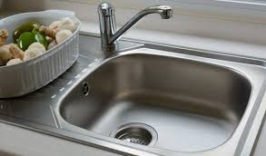 <b>Single</b> Bowl vs <b>Double</b> Bowl Sink - Pros, Cons, Comparisons and ...