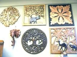wooden wall medallion wood medallion wall decor outdoor medallion wall art medallion wall art wood medallion