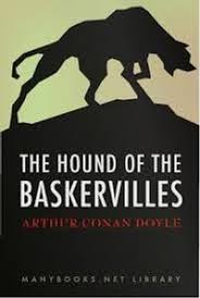 effective application essay tips for the hound of the james mortimer and sir henry baskerville were the main characters of the book