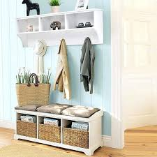 cubby house furniture. Cubbie Furniture Craft Sectional Mobile Toy Storage Cubby . House