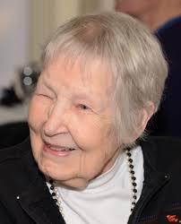 Olive Fuller Obituary - Keene, NH