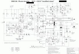 luminous inverter wiring diagram on luminous images free download Wiring Diagram For Inverter luminous inverter wiring diagram on luminous inverter wiring diagram 1 inverter control diagram luminous inverter user manual wiring diagram for converter charger