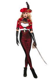 women s midnight pirate costume