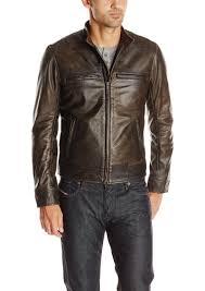 lucky brand men s bonneville jacket medium